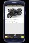 free download bikes wallpaper screenshot 3/6