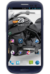 free download bikes wallpaper screenshot 6/6