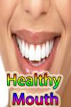 Healthy Mouth screenshot 1/3