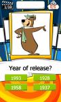 Quiz Cartoons screenshot 2/4