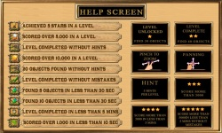 Free Hidden Objects Game - The Last Cottage screenshot 4/4