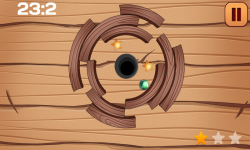 Maze Puzzle screenshot 2/6
