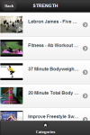 Lose Weight in 5 Minutes screenshot 6/6