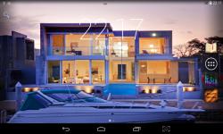 Glass Houses Live screenshot 1/4
