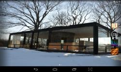 Glass Houses Live screenshot 2/4