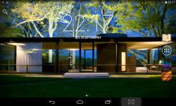 Glass Houses Live screenshot 4/4