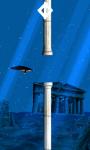 Swim with whale in Atlantis screenshot 1/3