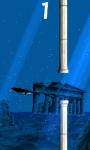 Swim with whale in Atlantis screenshot 2/3