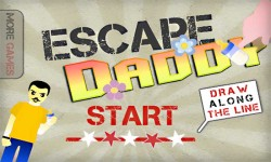 Can Dad Escape-Hero Kids Learn to Connect The Dot screenshot 3/3