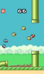 Flappy Crush2 screenshot 1/4
