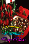 Romantic Valentines Day Ideas screenshot 1/3