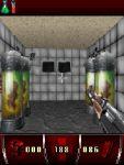 Bio 3D Soldiers screenshot 4/5