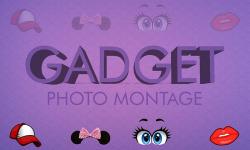 Funny Photo Montage screenshot 4/4