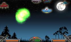Children games: shooter screenshot 2/5