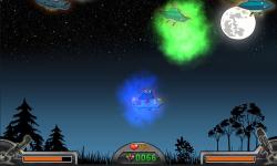 Children games: shooter screenshot 3/5