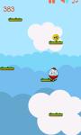 Humpty Dumpty Fall screenshot 4/6