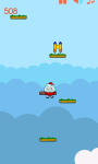 Humpty Dumpty Fall screenshot 5/6