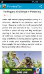 Parenting Tips and Tricks screenshot 2/3