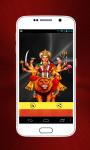 Navratri Ringtone and Wallpaper screenshot 3/5