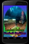 Loudest College Football Stadiums screenshot 1/3