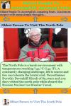 Oldest People To Accomplish Amazing Feats screenshot 3/3