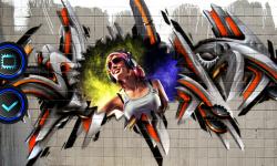 Hip Hop Photo Frames Top screenshot 3/6