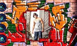 Hip Hop Photo Frames Top screenshot 4/6