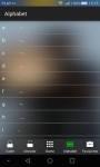 Learn Morse Code Pro screenshot 6/6