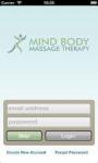 Core Body Massager pro v2 screenshot 1/6