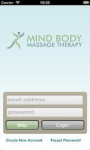 Core Body Massager pro v2 screenshot 6/6