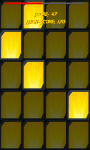 Tiles Run screenshot 4/6