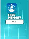 MEMORY CLEANERR screenshot 2/3