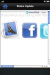 SocialPluss screenshot 2/3