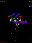 MiniSpaceWar screenshot 1/1