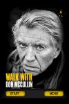 Walk with Don McCullin screenshot 1/1