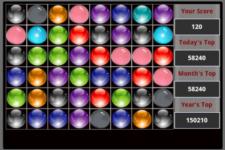 Ball Buster screenshot 1/5