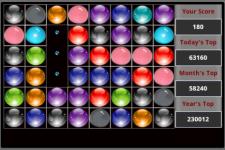 Ball Buster screenshot 2/5