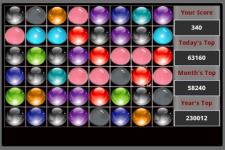Ball Buster screenshot 3/5