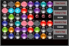 Ball Buster screenshot 4/5