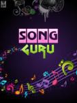 Song Guru screenshot 1/3