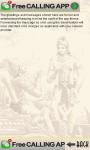 Bhagavad Gita Saar SMS  screenshot 3/6