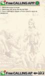 Bhagavad Gita Saar SMS  screenshot 4/6
