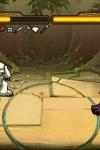 My Brute screenshot 1/1