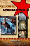 Uncharted 2: Among Thieves Game Guide (Free) screenshot 1/1