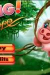 e-Pig Rope screenshot 1/1