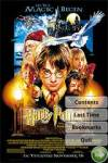 Harry Potter 7 Novels screenshot 1/1
