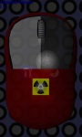 ThisIsMine Mouse Lite screenshot 3/6