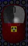 ThisIsMine Mouse Lite screenshot 4/6
