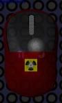 ThisIsMine Mouse Lite screenshot 5/6