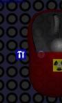 ThisIsMine Mouse Lite screenshot 6/6